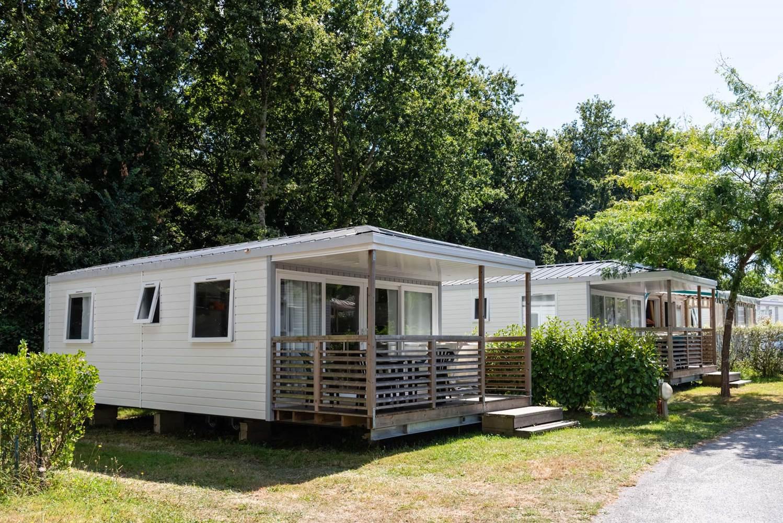 Camping-Le-Biden-Larmor-Baden-Morbihan-Bretagne-Sud-18 © Meero