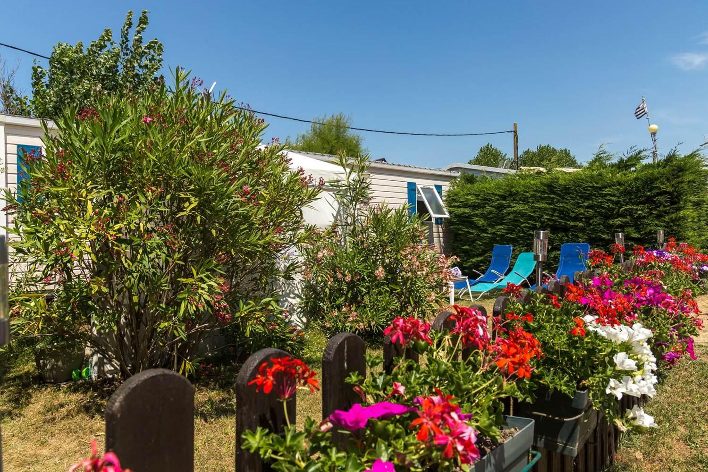 Camping-de-l-Océan-St-Pierre-Quiberon-Morbihan-Bretagne-Sud-06 © © Magalie BARRE