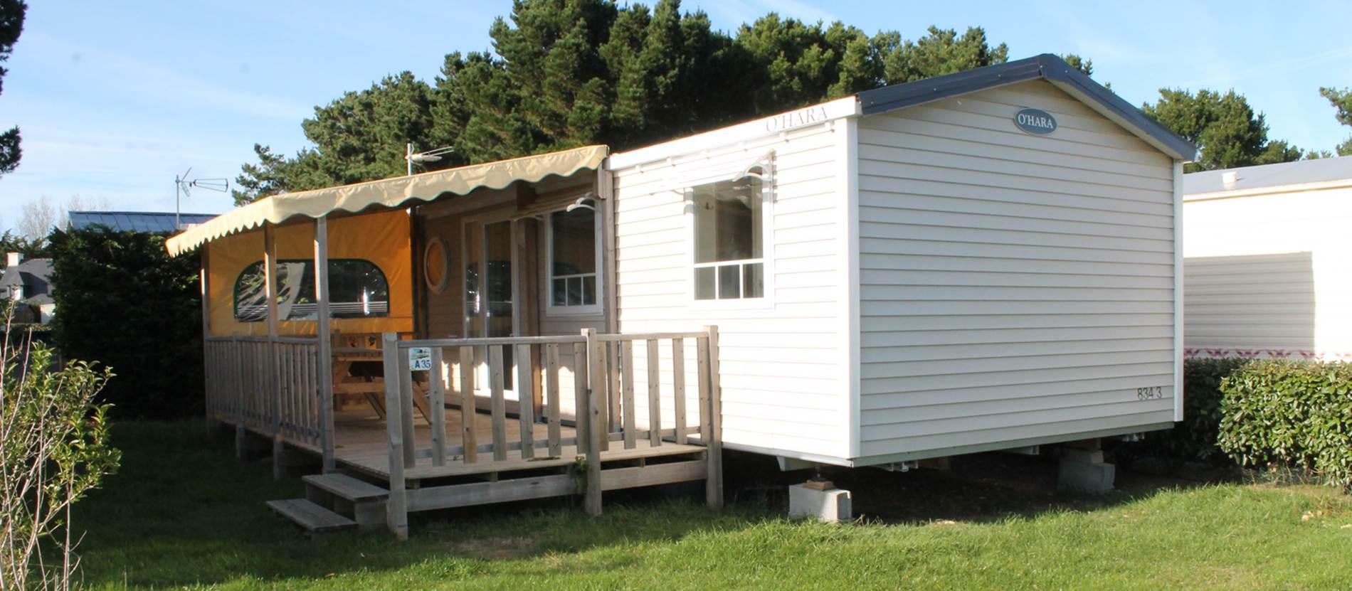 Camping-de-l-Océan-St-Pierre-Quiberon-Morbihan-Bretagne-Sud © Camping-de-l-Océan-St-Pierre-Quiberon
