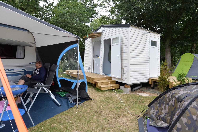 Camping-du-Haras-Monterblanc-Morbihan-Bretagne-Sud-02 © Michel RENAC