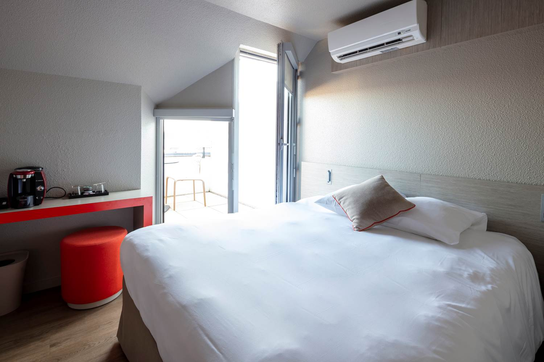 thalazur_carnac_hotel_chambre_duplex_haut_2019 ©