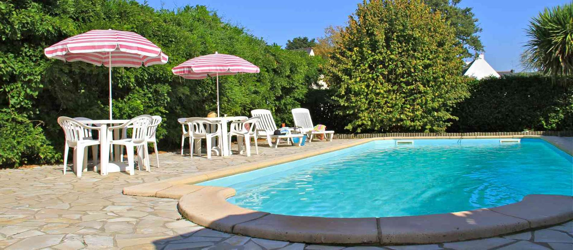 hotel-logis-letylann-saintave-morbihan-bretagne-sud © hotel-logis-letylann-saintave