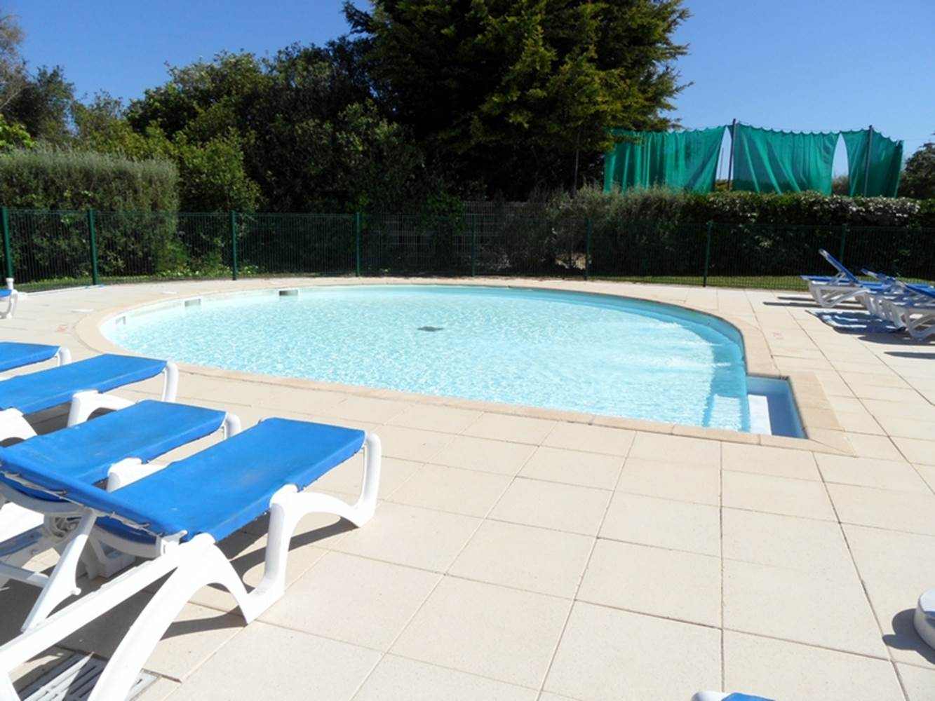 ORPI  ABC Immobilier - Ref 041  -