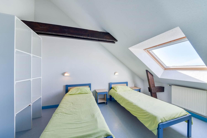 Maison des salines -La trinité-sur-Mer-Morbihan Bretagne Sud-10 © Fabien GROULT