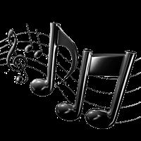Erdeven musique en fête