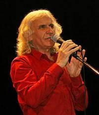 Les Mardis du Bonheur permanent : Claude Couamme chante Ferrat