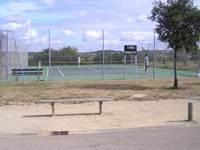 Tennis Billiers