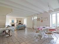 Agence Interhome - Maison rue de Courdiec - FR2618.220.1