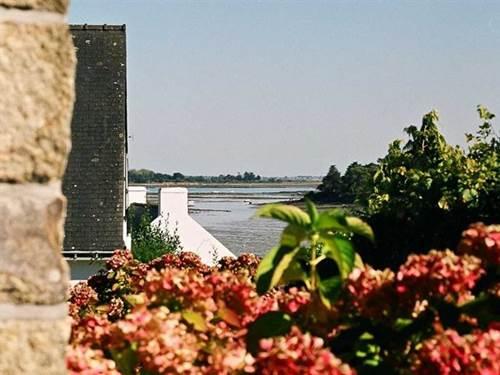 Bienvenue dans le Golfe du Morbihan