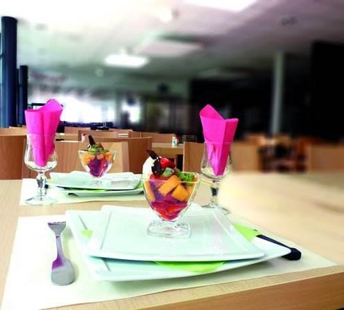 Restaurant Le Resto Facile