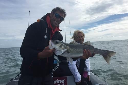 Tolede Fishing