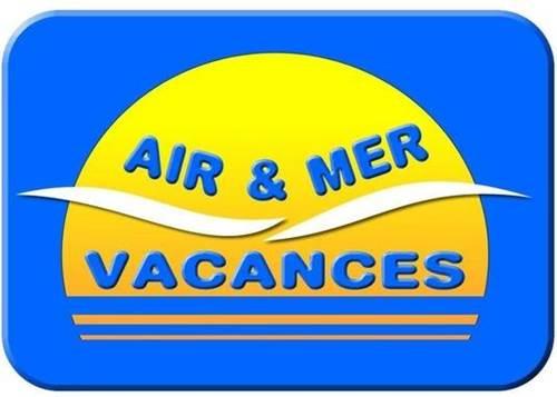 Air et Mer Vacances - Ploemeur