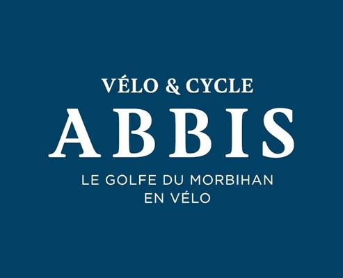 Vélo & Cycle Abbis - Arzon