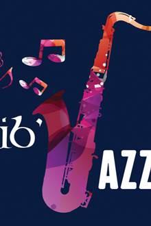 Soirées Kib'jazz au Sofitel