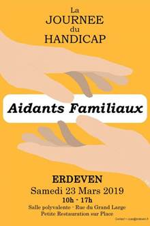 Forum Handicap-Aidants
