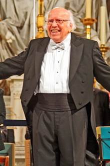 Anniversaire Beethoven - 9ème symphonie Ode à la joie