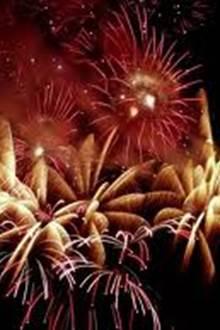 Fête du 15 août à Quiberon
