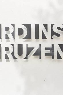 Les jeudis de Keruzen