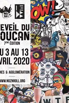 Festival l'Eveil du Boucan #7