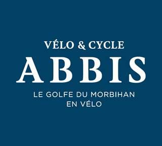 Abbis Vélo et Rosalie - Arzon
