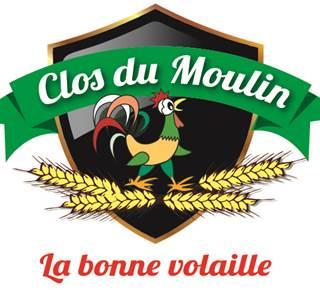 La Ferme du Clos du Moulin