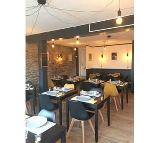 Crêperie - Restaurant Les Salines