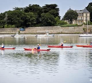 Arbenn Kayak & Paddle