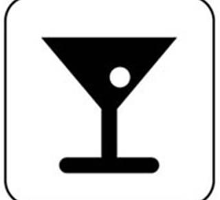 Bar-Restaurant Le Yacht Club