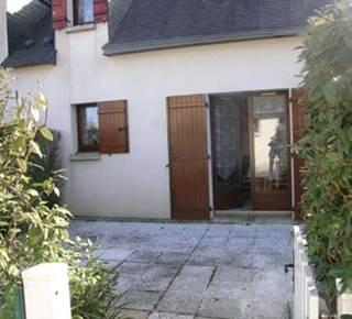 Square Habitat Etel - Maisonnette  - 4236