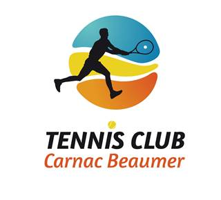 Carnac Tennis Club de Beaumer