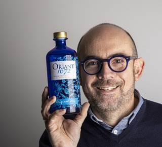 Cidrerie Distillerie du Gorvello