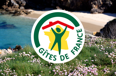 Congrès National des Gites de France