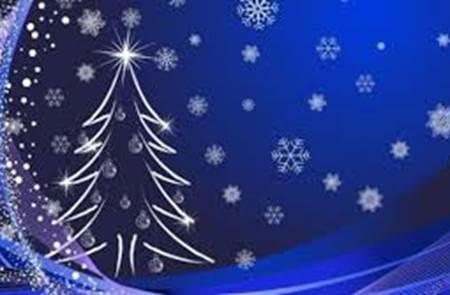Le Joyeux Marché fête Noël