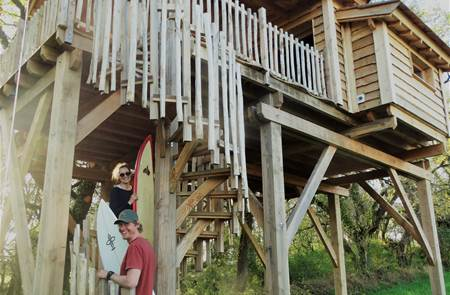 Dihan Evasion - Stand-up Paddle