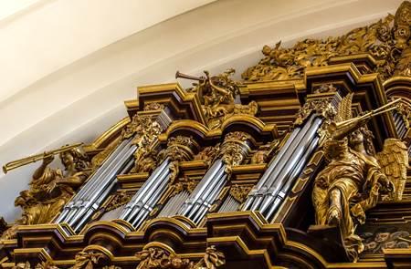 Concert II Violoncello