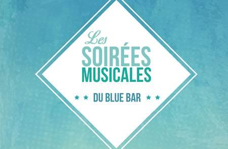 Soirées Musicales au Sofitel Quiberon