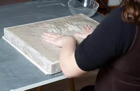 Atelier Le Champ d'Argile