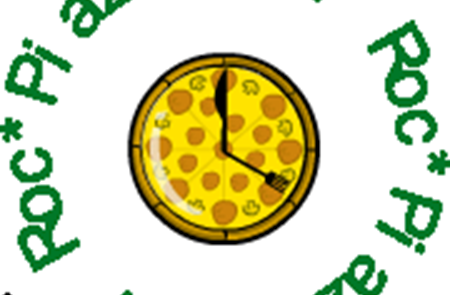 Pizzéria la Piazza del Roc