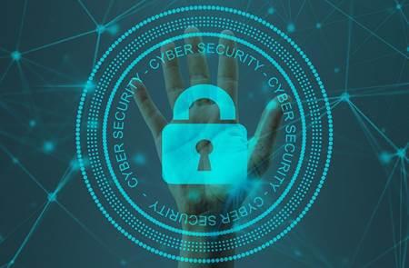 Formation sécurité informatique